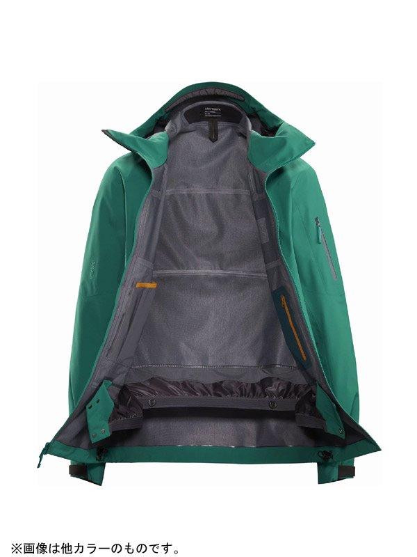 Sabre AR Jacket #Orion [24002][L07242100]