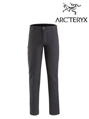 Creston AR Pant #Carbon Copy [24035][L07245700] _ ARC'TERYX | アークテリクス