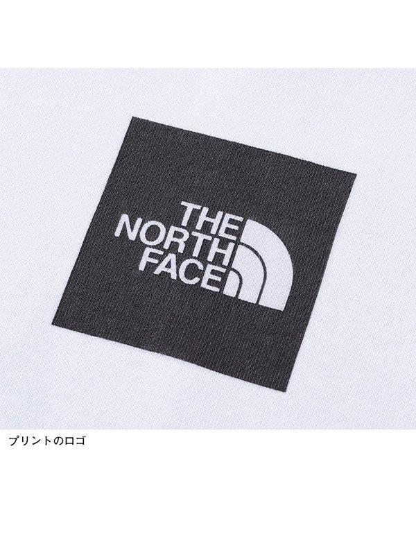 RAGE L/S Sweat Hoodie #W [NT61965]