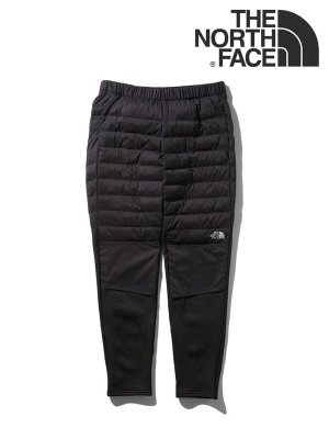 Red Run Pro Long pants #K [NY81973] _ THE NORTH FACE | ノースフェイス