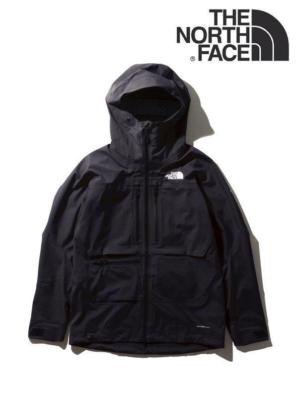 FL L5 Jacket #K [NP51921]