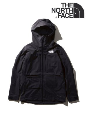 FL L5 Jacket #K [NP51921] _ THE NORTH FACE | ノースフェイス