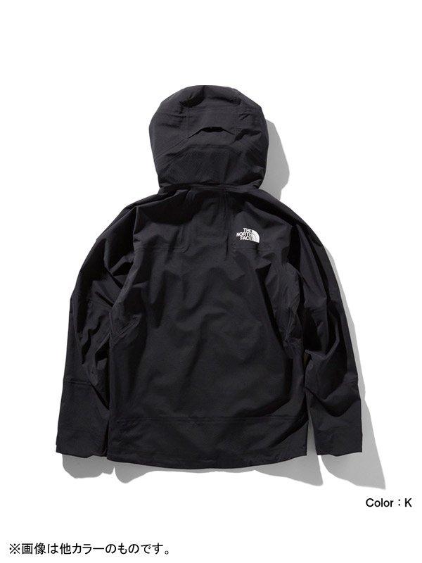 FL L5 Jacket #NT [NP51921]
