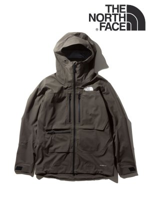 FL L5 Jacket #NT [NP51921] _ THE NORTH FACE | ノースフェイス