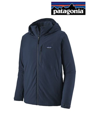 Men's Quandary Jacket #NENA [28055] _ patagonia | パタゴニア