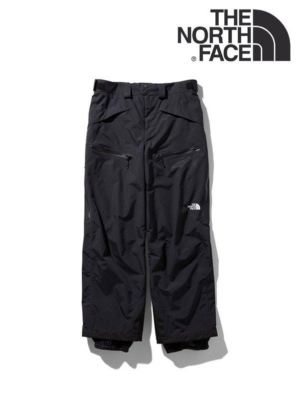 Powderflo pants #K [NS61906]