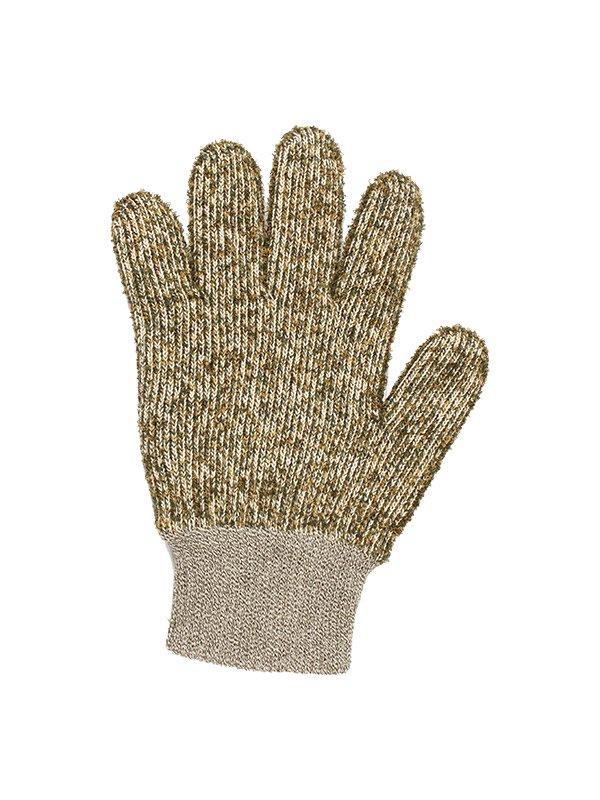 ATSuBOuGu|耐熱手袋 #グリーン
