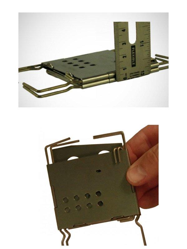 Nano Titanium Box Set [FB-NST]