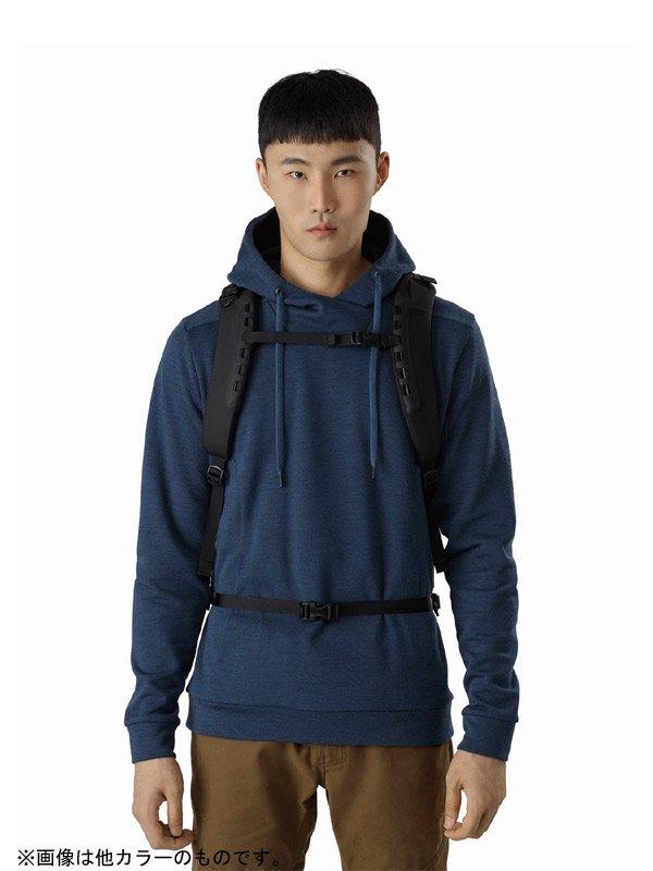 Arro 22 Backpack #Wildwood [L07277200]