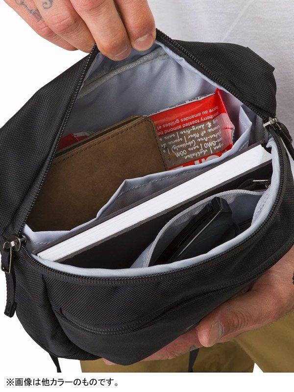 Maka 2 Waistpack #Tui [L07138200]