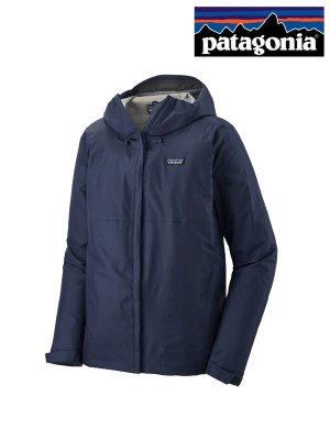 Men's Torrentshell 3L Jacket #CNY [85240] _ patagonia | パタゴニア