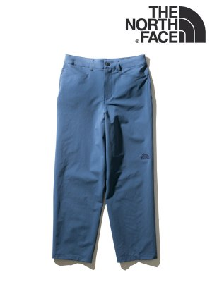 Women's Obsession Climbing pants #BT [NBW32002] _ THE NORTH FACE | ノースフェイス