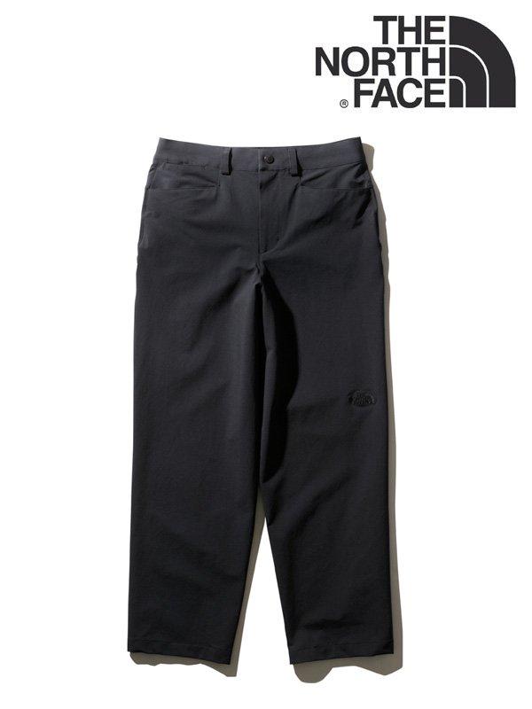 Women's Obsession Climbing pants #K [NBW32002]