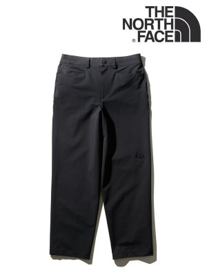 Women's Obsession Climbing pants #K [NBW32002] _ THE NORTH FACE | ノースフェイス