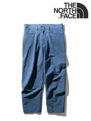 Obsession Climbing pants #BT [NB32002] _ THE NORTH FACE | ノースフェイス