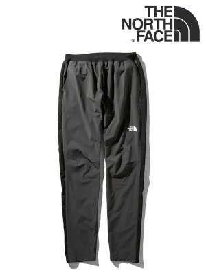 Hybrid Ambition pants #ZC [NB31988] _ THE NORTH FACE | ノースフェイス