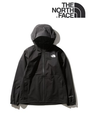 Women's FL Mistway Jacket #K [NPW12081] _ THE NORTH FACE | ノースフェイス