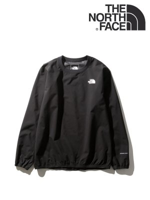 FL Mistway Crew #K [NP12082] _ THE NORTH FACE | ノースフェイス
