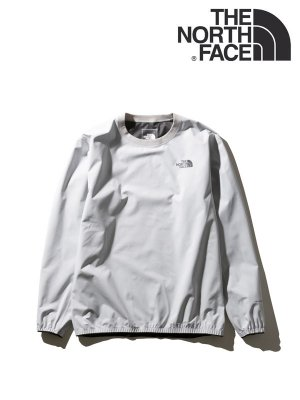 FL Mistway Crew #TI [NP12082] _ THE NORTH FACE | ノースフェイス