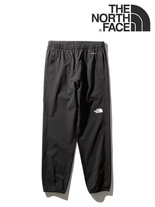FL Mistway pants #K [NP12083]