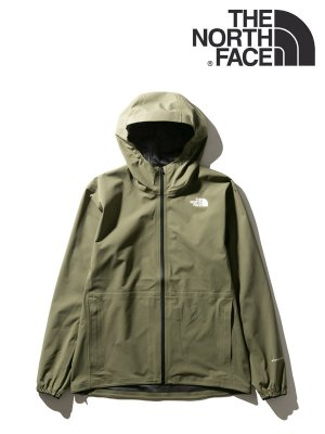 FL Mistway Jacket #BG [NP12081] _ THE NORTH FACE | ノースフェイス