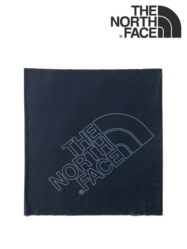 Dipsea Cover-it Short #UL [NN01876]