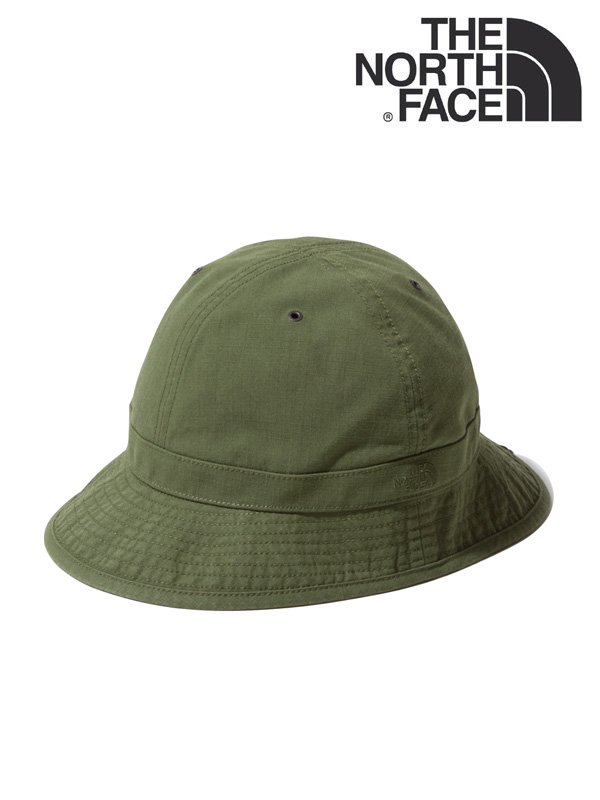 Firefly Hat #EG [NN02046]