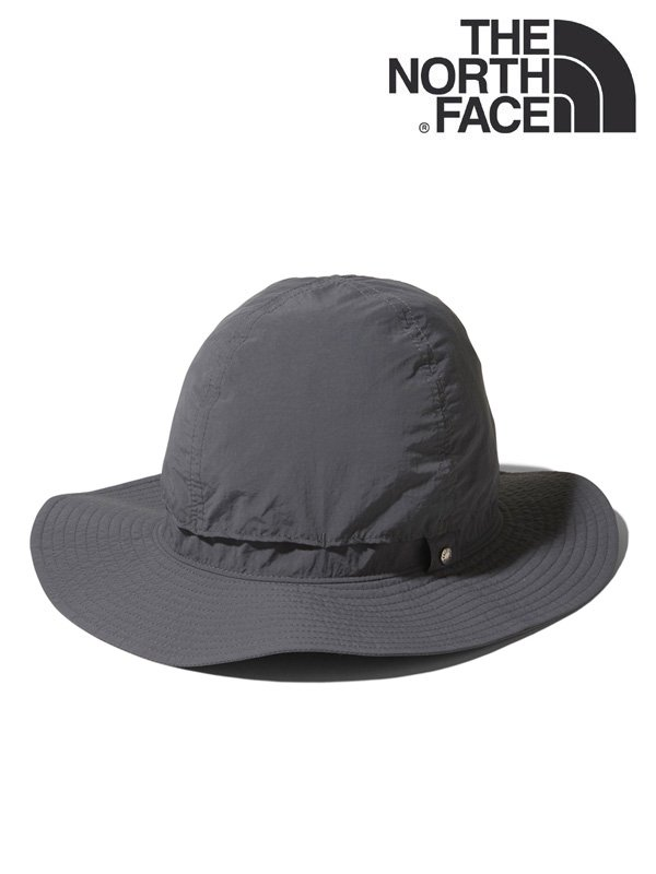 Journeys Hat #AG [NN02060]