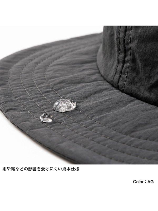 Journeys Cap #AG [NN41965]