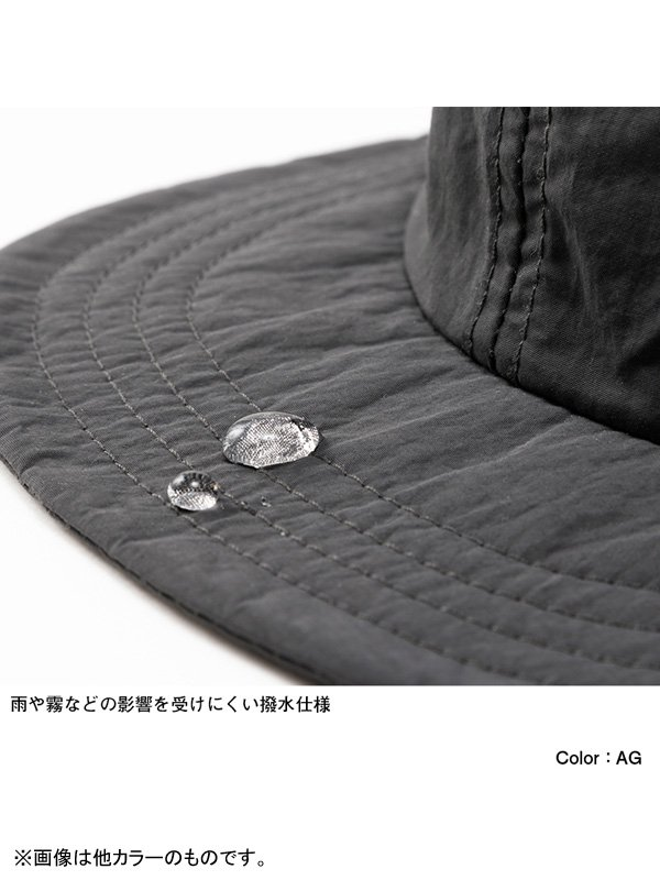 Journeys Cap #CL [NN41965]