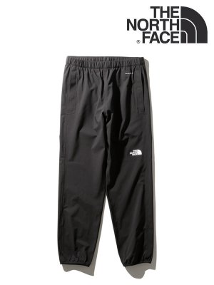 Women's FL Mistway pants #K [NP12083] _ THE NORTH FACE | ノースフェイス