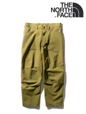 Obsession Climbing pants #FE [NB32002] _ THE NORTH FACE | ノースフェイス