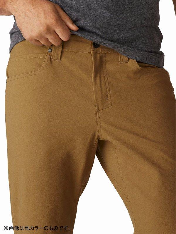 Levon Pant #Arbour [24961][L07352500]