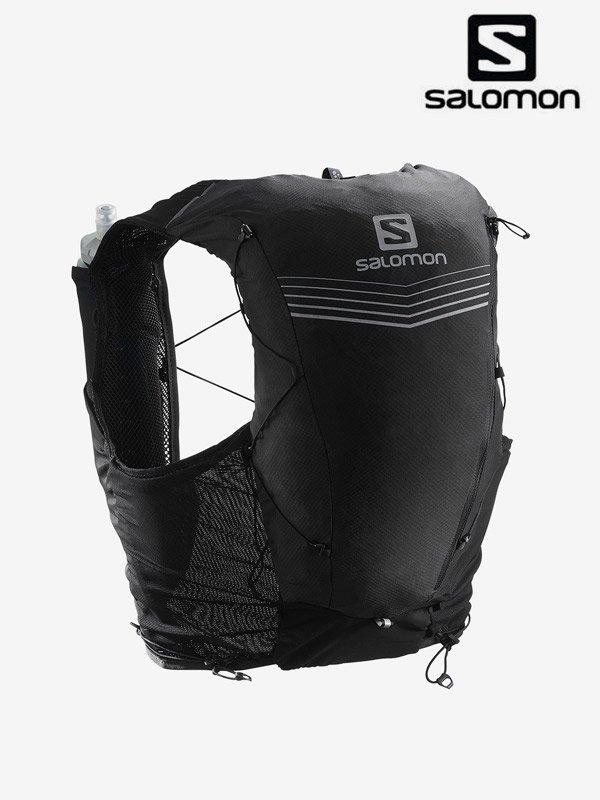 ADV SKIN 12 SET #Black [LC1306500]