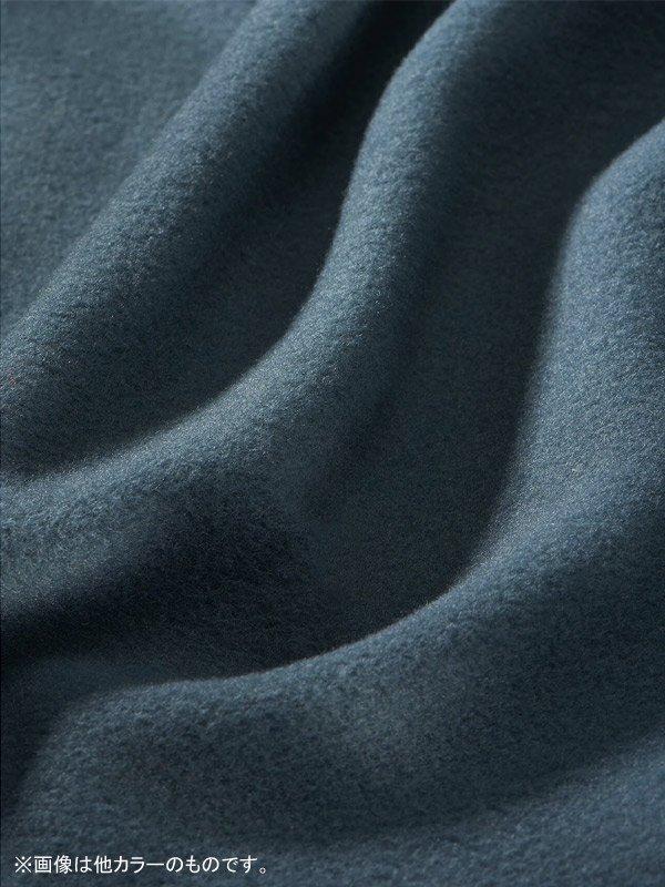Kyanite Hoody #Cobalt Moon [19770][L07396500]