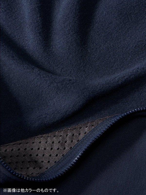 Kyanite Jacket #Paradox [18942][L07424400]
