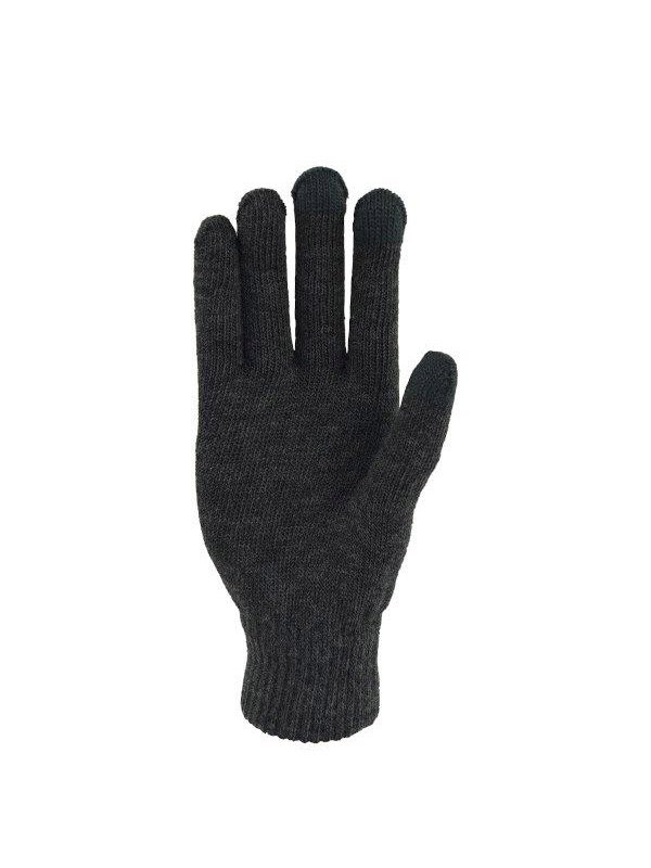 extremities|Thermic Touch Glove #GY [21TTG]