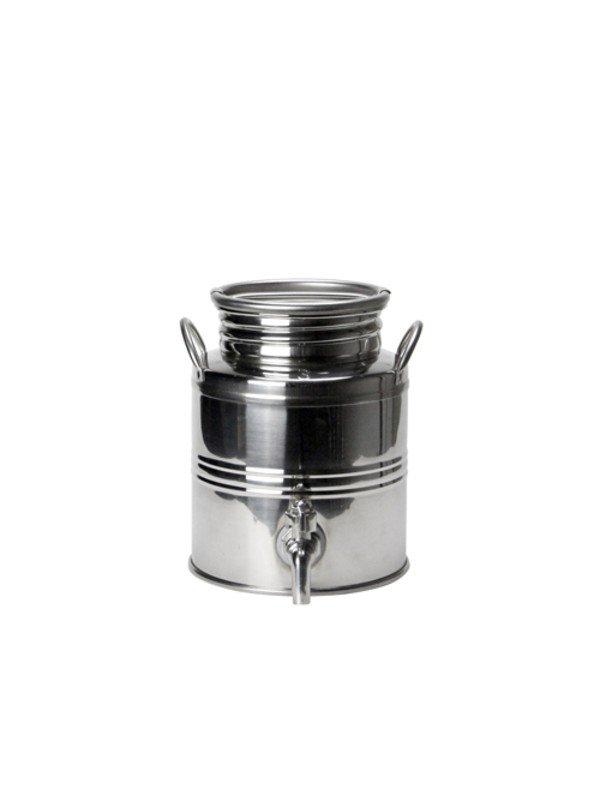 marchisio|Oil Drum 3L [322603]