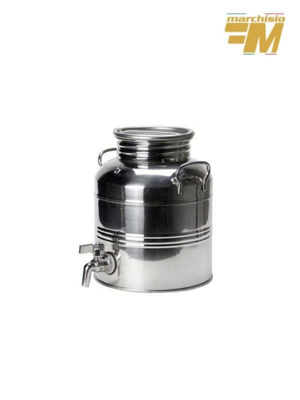 marchisio|Oil Drum 5L [322605]