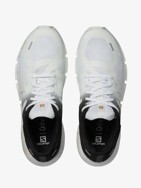 PREDICT 2 #White/Black/White [L41031800]