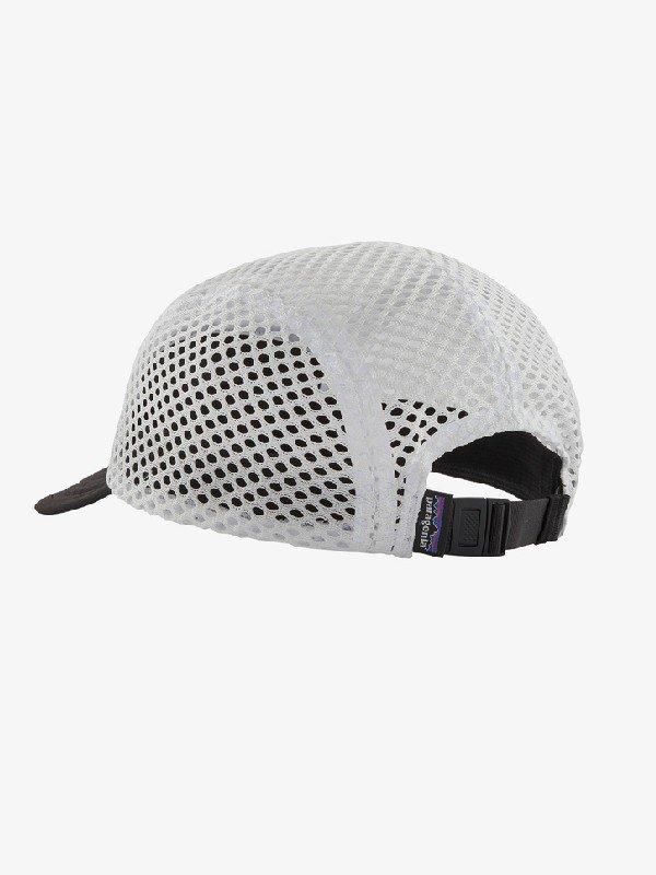 Duckbill Cap #BLK [28817]