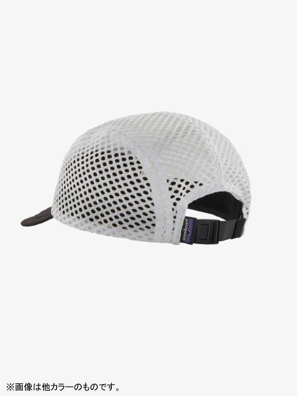 Duckbill Cap #GYPG [28817]