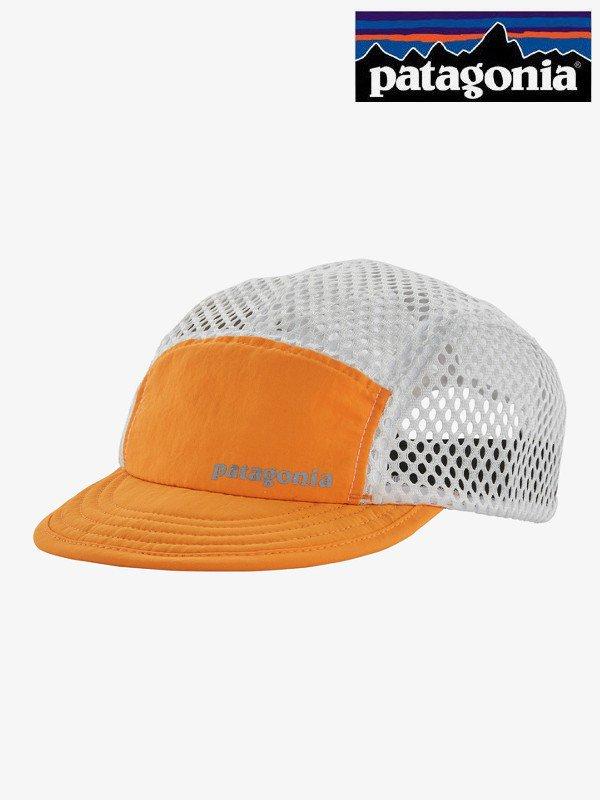 Duckbill Cap #MAN [28817]