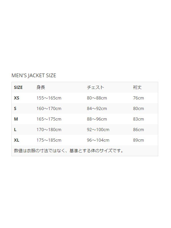 New Wind River Jacket (Men) #Black [TB211-20M]