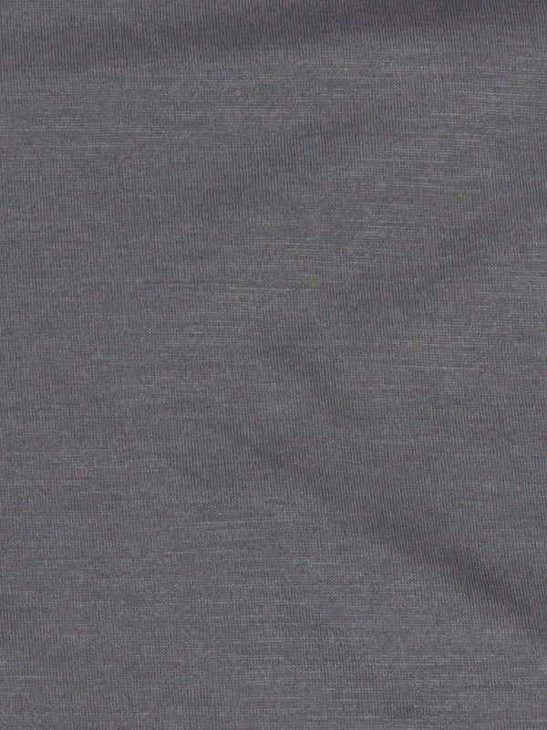 Axio Lite Hoody (Men) #Gray [TB211-24M]