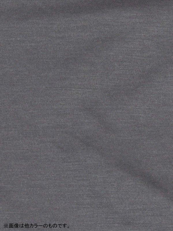 Axio Lite Non Sleeve (Men) #Olive [TB211-72M]