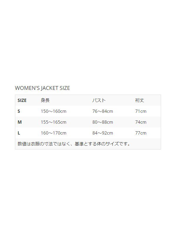 W's Axio Lite Tee (Women) #Navy [TB211-42W]