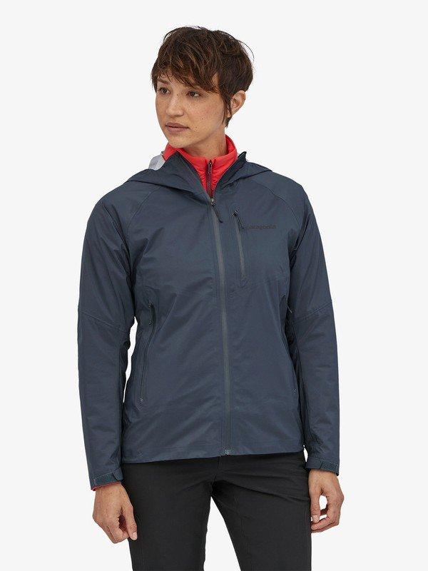 Women's Storm10 Jacket #SMDB [85130]