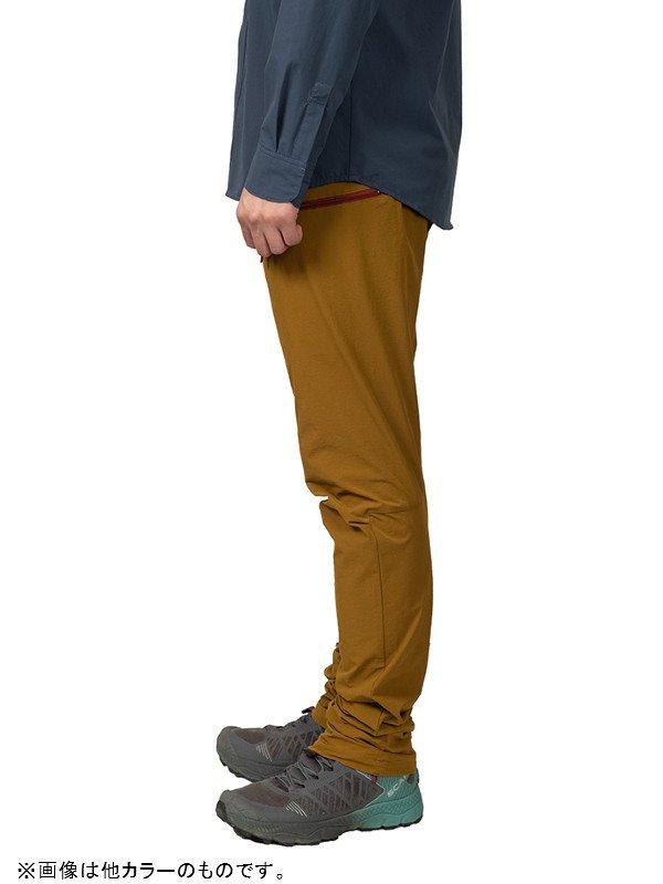 タドルタドル (unisex) #K65 褐色 [AS3496]