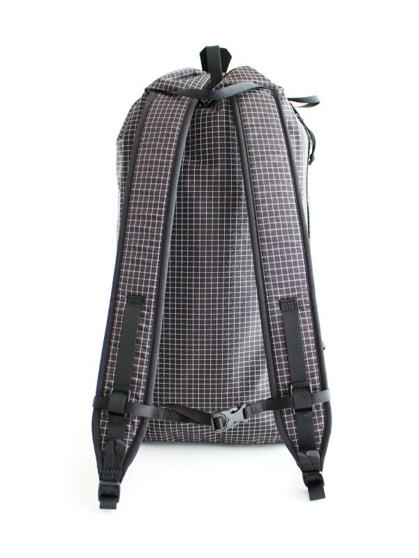 Cocoon Pack Spectra #Black